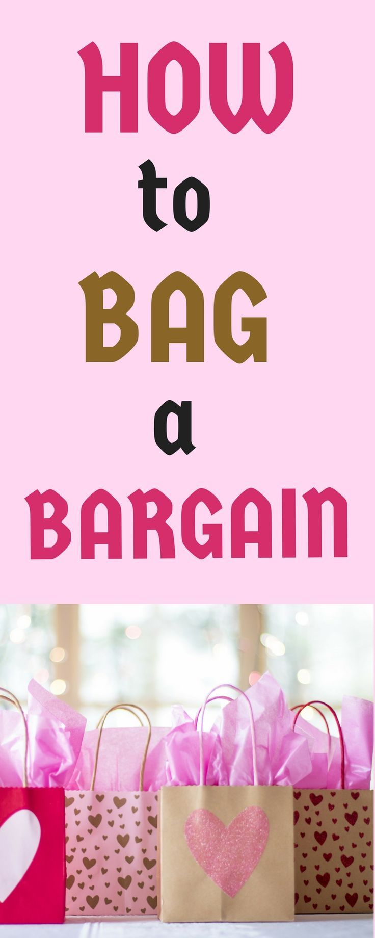 ways to save money money saving ideas online bargains outlet shopping sales f824babb589