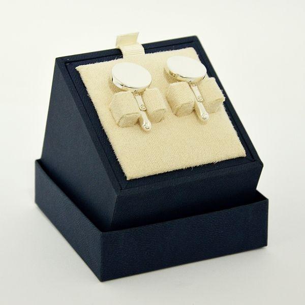 Bottoni gemelli a scatto per camicia sacerdote, vescovo o cardinale, tocco di eleganza per la camicia CLERGYMAN con polso per gemelli, camicia COLLO ROMANO o SOTTOTALARE. Con scatola e certificato di garanzia.
