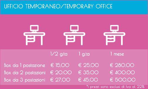 listino-cowo_temporary