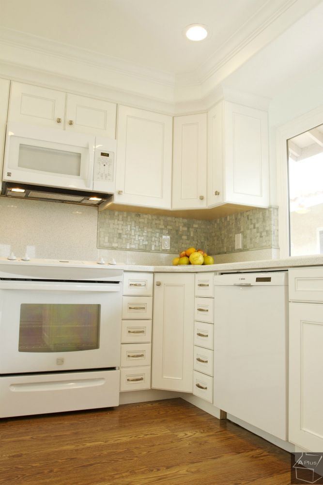 20 best 20 - Laguna Woods - Kitchen Remodel images on Pinterest ...