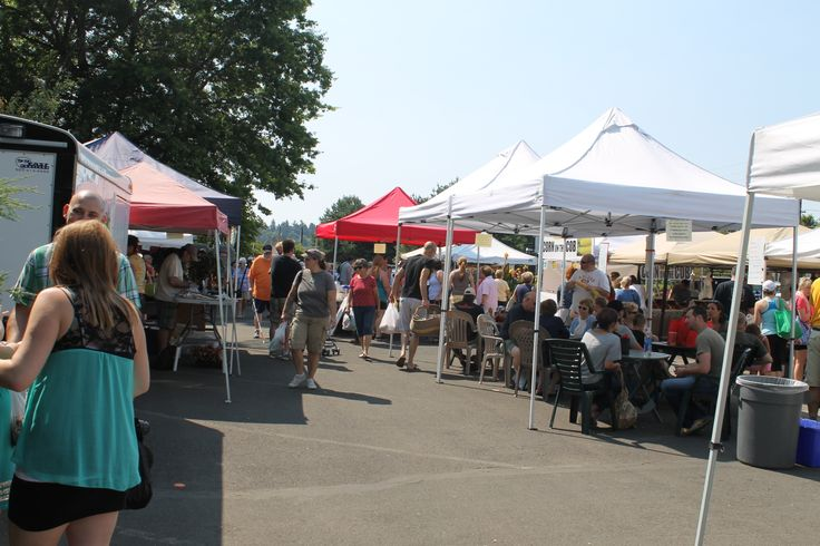 Mother's Day is #marketday @ Milwaukie Sunday Farmers Market in Oregon 9:30am - 2pm   http://www.farmersmarketonline.com/fm/MilwaukieSundayFarmersMarket.html