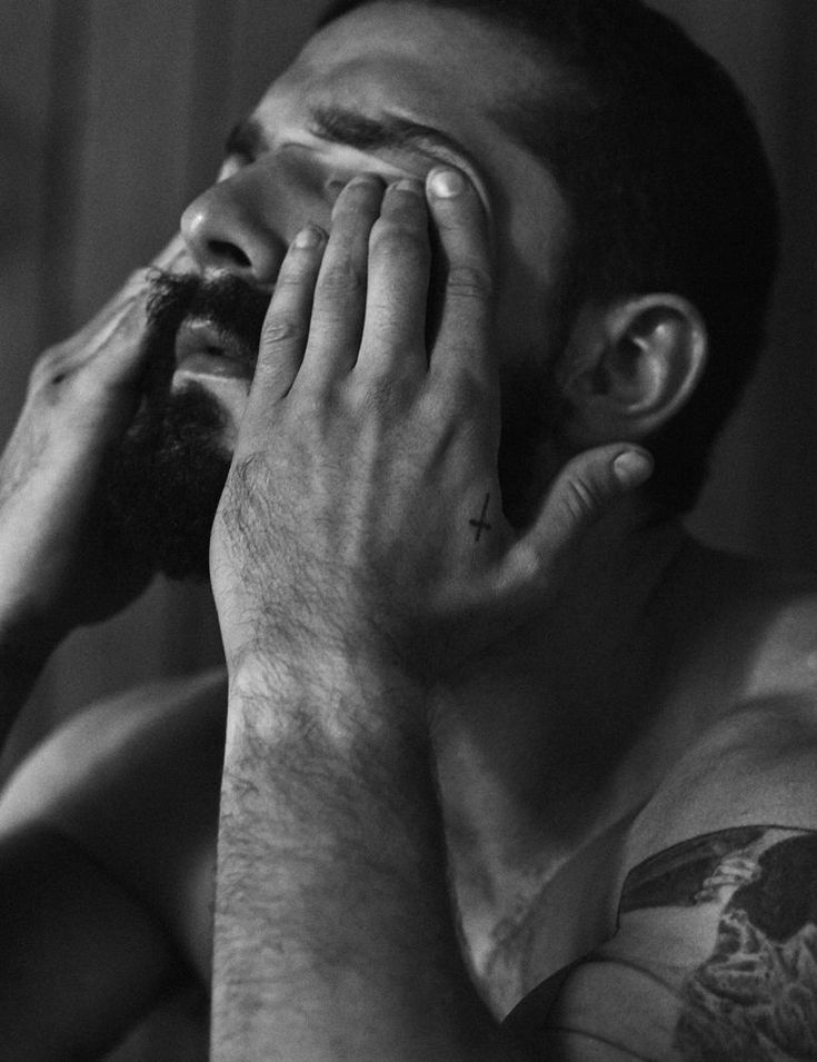 juicydistortion:  Shia Labeouf for interview magazine november 2014 By ELVIS MITCHELL Photography CRAIG MCDEAN