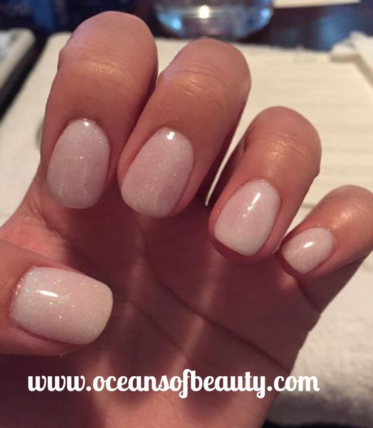 17 Best Ideas About Powder Nails On Pinterest Opal Nails