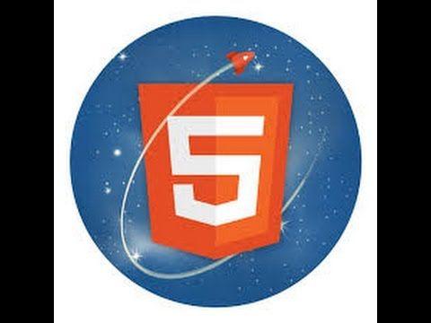 Урок 1(часть 1)  HTML 5 ! Профессиональная верстка !