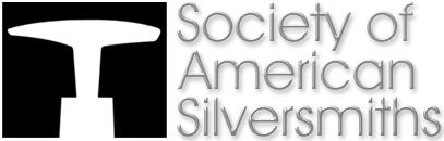LINK TO: Society of American Silversmiths. Lots of How-To and resources. Check out sub links in index.