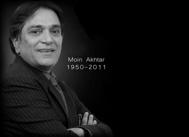 R.I.P Sir - we love you