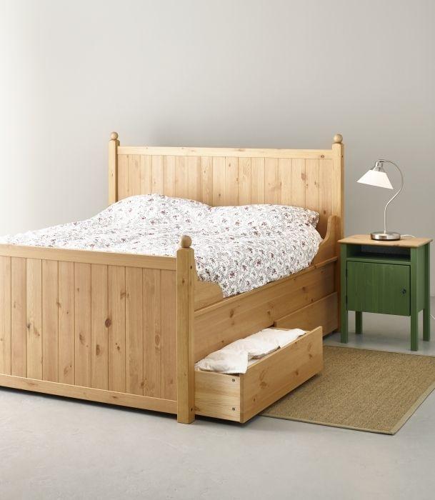 251 Best IKEA Images On Pinterest
