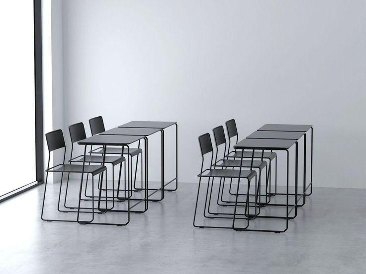 Leverandør: JensenPlus Design: Friis & Moltke