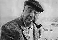 Mudar Curar e Comer: Morre lentamente... Pablo Neruda
