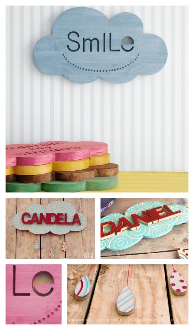 613 materika shop: Los letreros más bonitos del mundo mundial