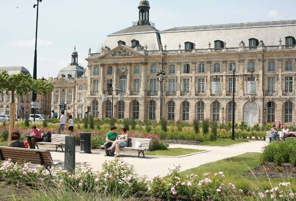 Comparateur de voyages http://www.hotels-live.com : Top destination Hôtels Pas Chers à Bordeaux avec les avis clients http://po.st/ue3EEa via Hotels-live.com https://www.facebook.com/125048940862168/photos/a.176989469001448.40098.125048940862168/1103092153057837/?type=3 #Tumblr #Hotels-live.com
