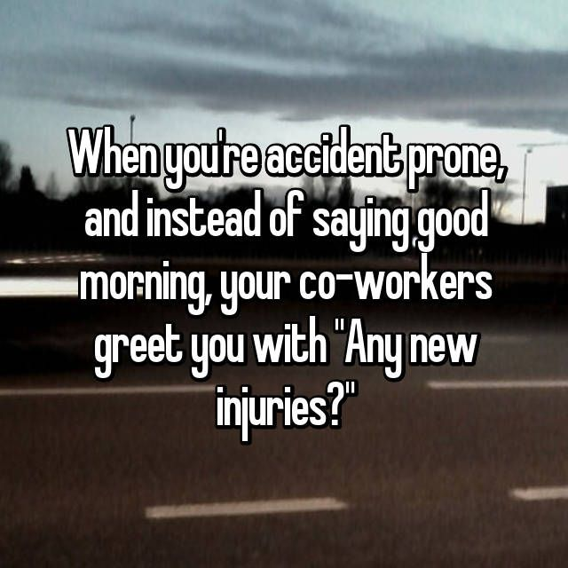Funny Car Accident Quotes: Best 25+ Stupid Friends Ideas On Pinterest