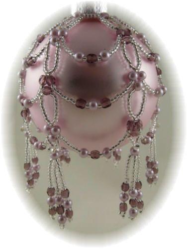 beginer seed bead patterns | Back