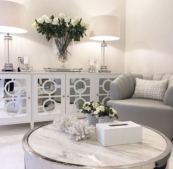 Wohnideen Instagram 575 besten living room bilder auf wohnideen rund ums