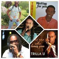 Thriller U Reggae Tribute (Vicksmoka Mix) by Vicksmoka on SoundCloud