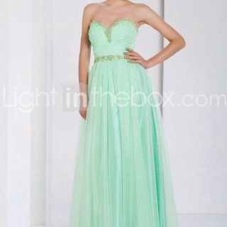http://m.lightinthebox.comEvening Dresses, Bridesmaid Dresses