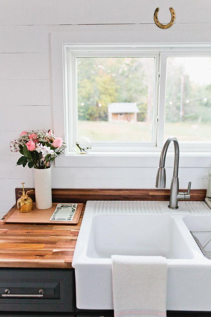 best ikea kitchen design images on pinterest kitchen remodeling