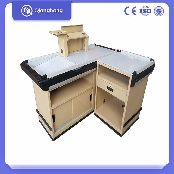 All Kinds Of Retail Checkout Counters,Cash Counter For Shop,Checkout Counter , Find Complete Details about All Kinds Of Retail Checkout Counters,Cash Counter For Shop,Checkout Counter,Supermarket Checkout Counter,Checkout Counter,Cashier Desk from -Suzhou Qianghong Metal Products Co., Ltd. Supplier or Manufacturer on Alibaba.com