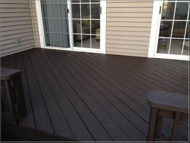 Patio floor paint colors porch floor paint color for Best all over paint color