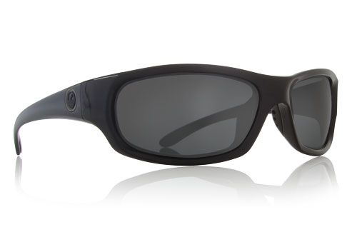 dragon alliance polarized floating sunglasses! If they are small enough for my face, this is my next pair of sunglasses....$140 though so gotta save some cash first!