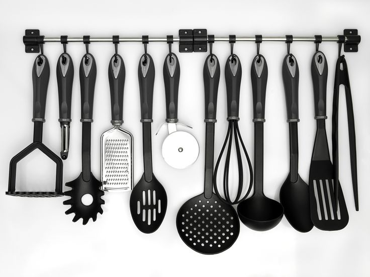 Top Tools And Equipment To Stock Your Kitchen For Cooking At Home