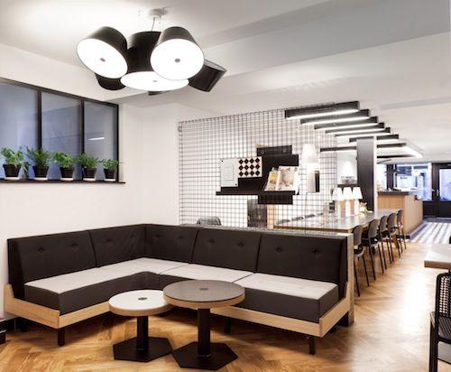 TRIED & TESTED: CAFE CRAFT PARIS