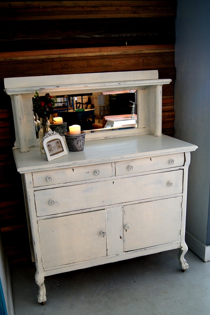 13 Best Sideboards And Buffets Images On Pinterest