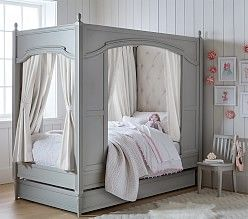 New Arrivals For Kids - Furniture | Pottery Barn Kids