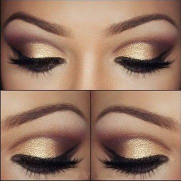 This Spring Try the Winged Eyeliner Trend – Fashion Style Magazine - Page 6                                                                                                                                                      More