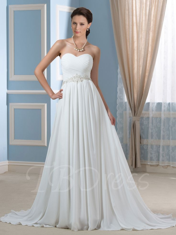 Popular Wedding Dresses El Paso Best Shapewear For Dress Check More At