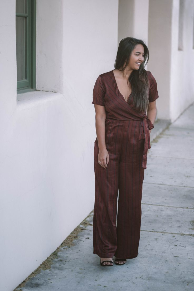 Black Friday Sales to Watch (+ my picks!) - The Wandering Brunette