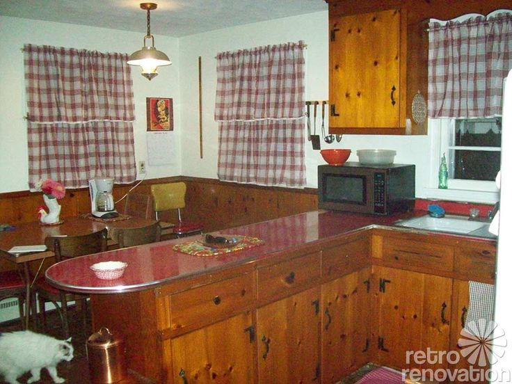 http://retrorenovation.com/2012/05/18/knotty-pine-love-upload-photos-of-your-knotty-pine-rooms/