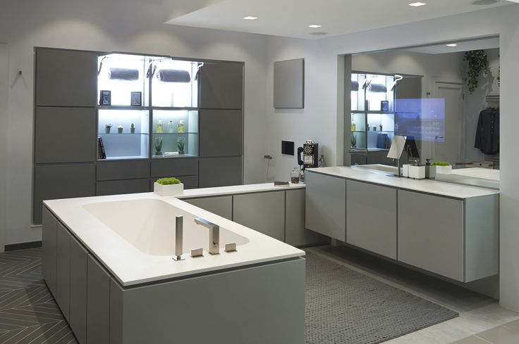 waterloo bathroom showroom waterloo bathroomdesign c p