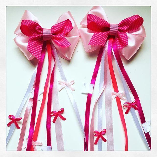 #lacosefricotes #meninas #festajunina #arraia #bicodepato #tudorosa #lacos