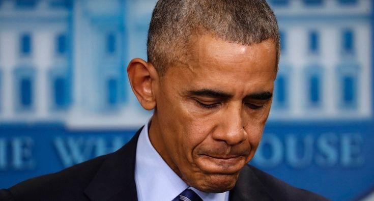 por Manlio Dinucci - Nos últimos dias da administração Obama, os EUA estão empenhados em criar a máxima tensão possível com a Rússia