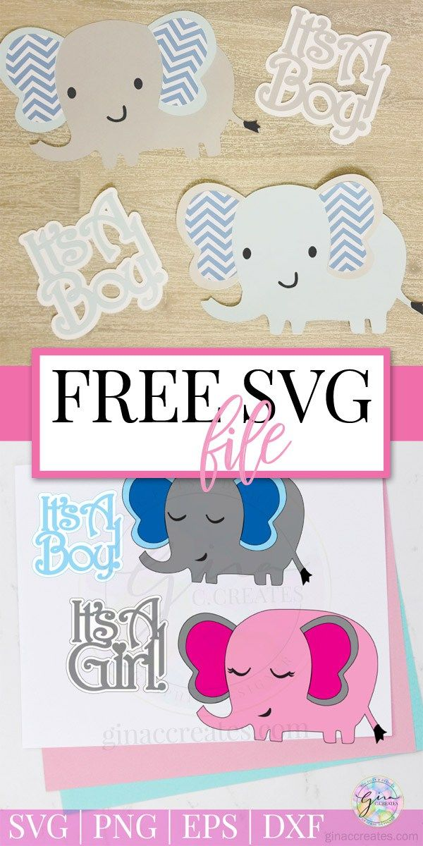 Pin on Free SVG Cutting Files