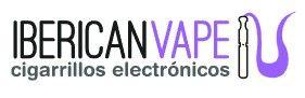 http://www.ibericanvape.es Ibericanvape - Comprar Cigarrillos Electronicos, Mods, Reparables, Vigo