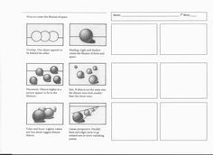 Best Classroom Resources Images