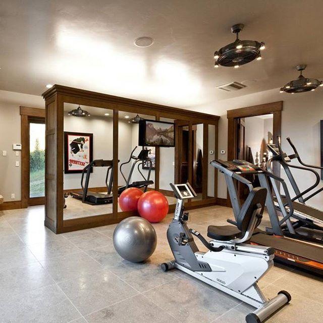 #дизайн #спортзал by home_design_8888
