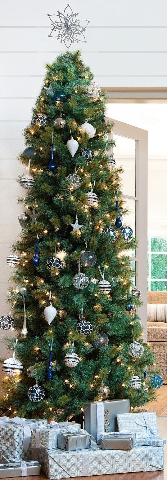 Amazing Freedom Furniture Christmas Tree Part - 11: Create The Perfect Christmas Tree   Freedom Furniture And Homewares