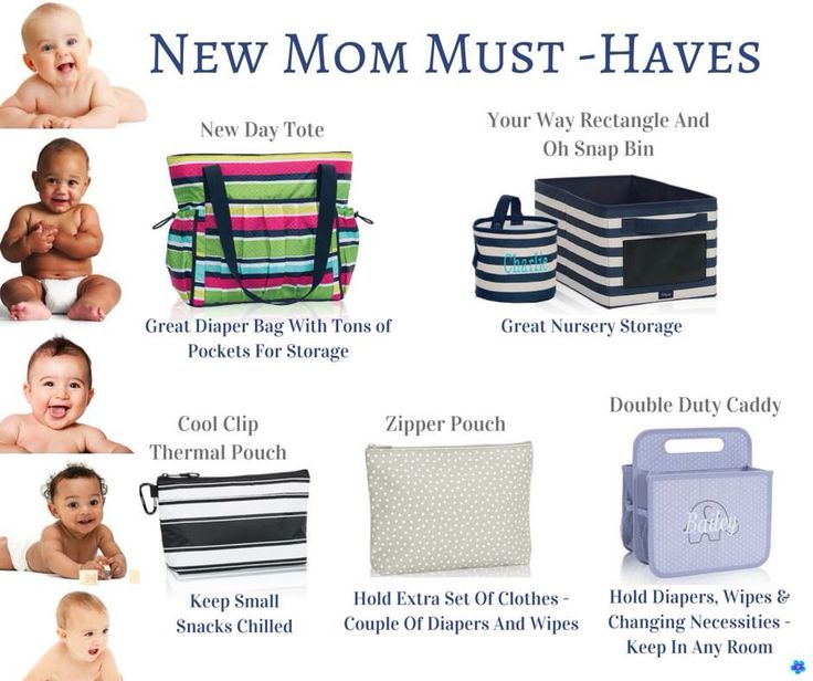 Thirty-One has the perfect baby shower gift! #baby #babyshower #nursery #31gifts www.LynseysBags.com