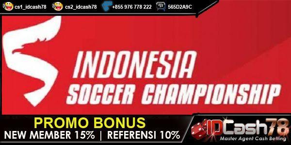 Prediksi Barito Putera vs Bali United 17 Juli 2016