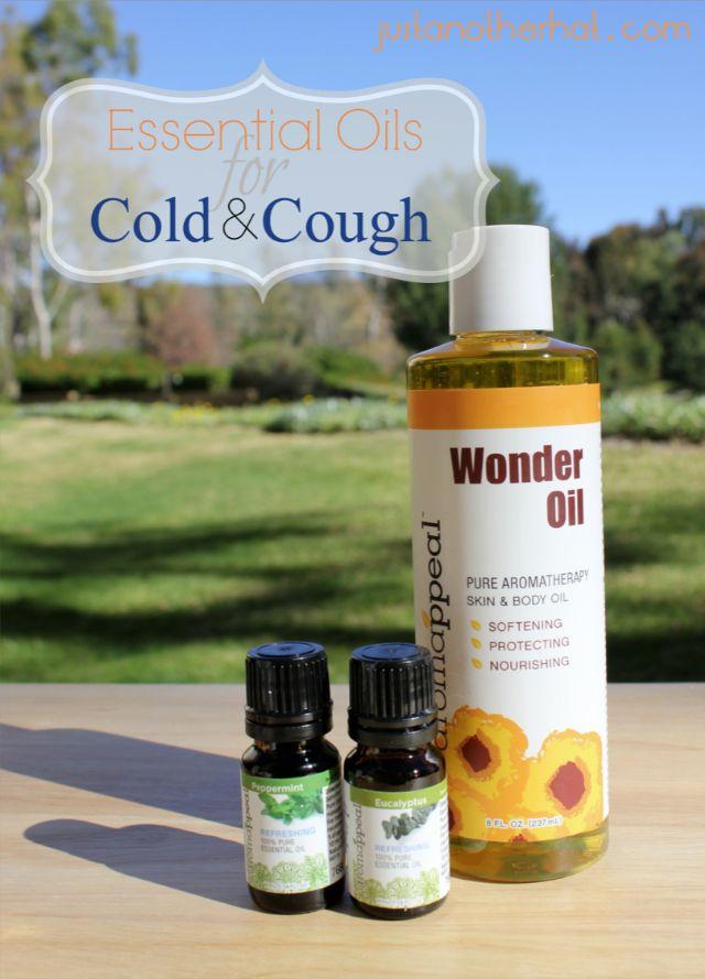 7 Best Colds Amp Flu Infants Amp Toddlers Images On Pinterest