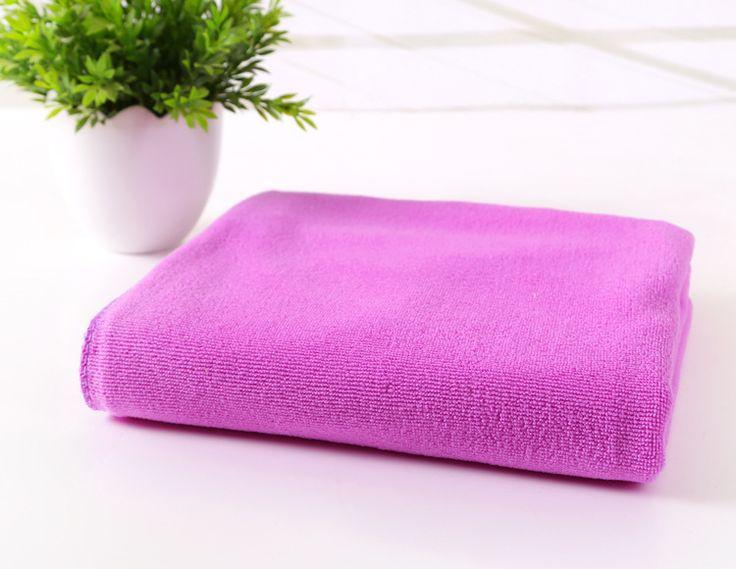Hot sale 70*140cm Microfiber Beach Bath Towel essuie de bain Drying Washcloth Swimwear Shower Cheap Beach Towels Free shipping