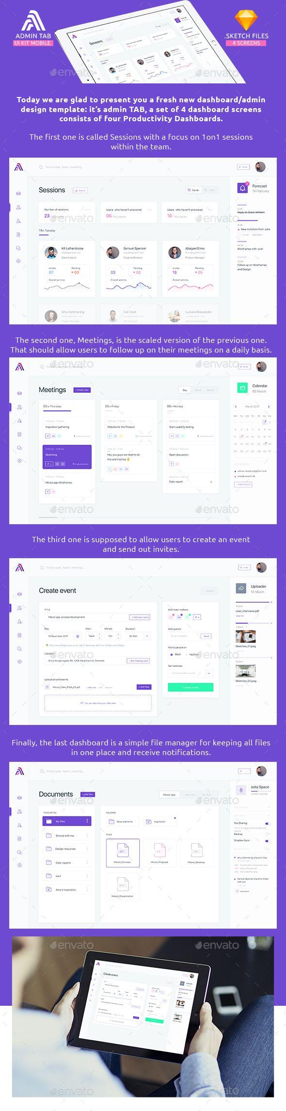 423 best UI UX design images on Pinterest | Ui kit, User interface ...
