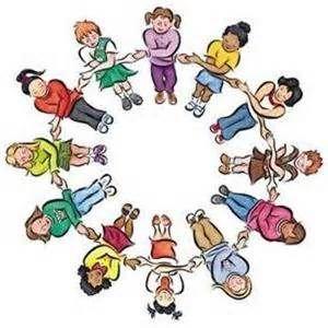 parent teacher association clip oregon - - Yahoo Image Search Results