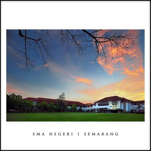 Smansa Semarang