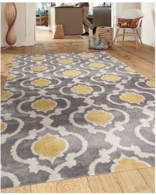 deal of the day gorgeous rugs up to 85 off at overstock runner area rugsgrey