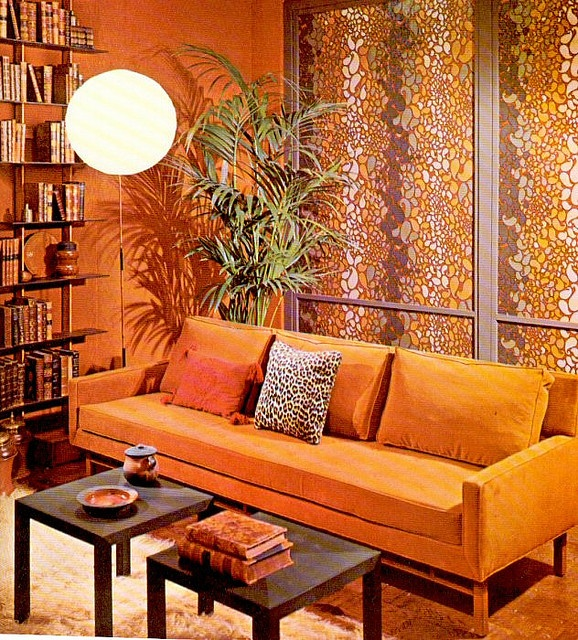 1000 Ideas About Orange Home Decor On Pinterest: 1000+ Images About The Practical Encyclopedia Of Good