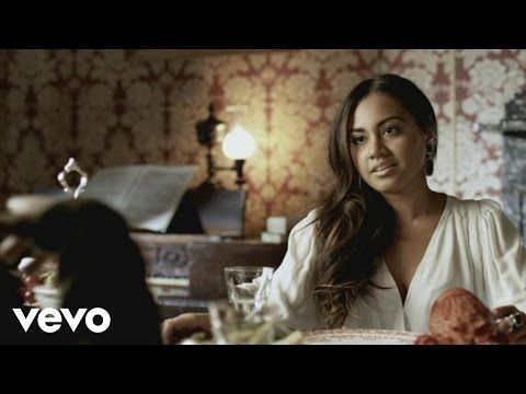 Jessica Mauboy - What Happened to Us - YouTube